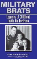Military Brats PDF