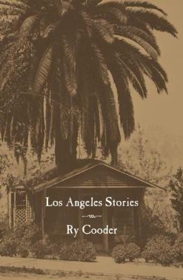 Download Los Angeles Stories Book