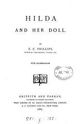 Hilda and her doll