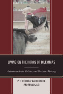 Living on the Horns of Dilemmas PDF