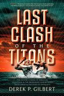 Last Clash of the Titans