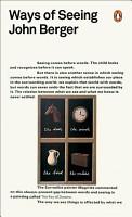 Ways of Seeing PDF