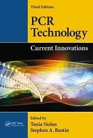 PCR Technology PDF
