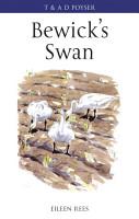 Bewick s Swan PDF