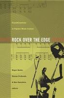 Rock Over the Edge PDF