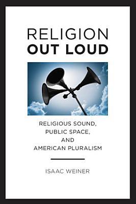 Religion Out Loud PDF