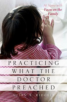 Practicing What the Doctor Preached PDF
