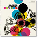 Jazz Covers PDF