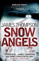 Snow Angels  An addictive serial killer thriller PDF