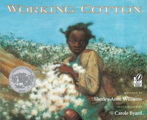 Working Cotton