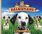 Daring Dalmatians