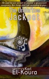The Undertow Jackpot