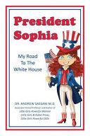 President Sophia
