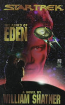 Download The Ashes of Eden Book