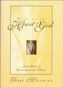 Near To The Heart Of God Book PDF