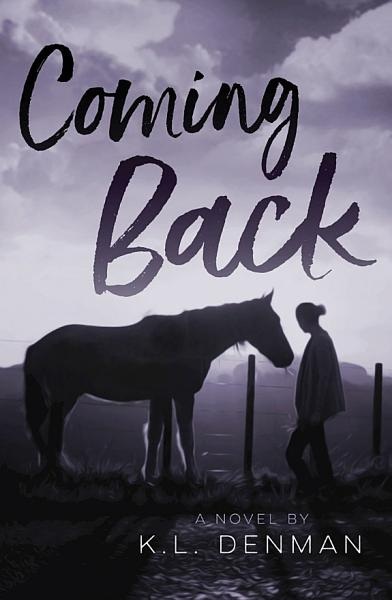 Download Coming Back Book