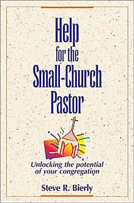 Help for the Small church Pastor PDF