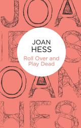 Roll Over And Play Dead Book PDF