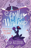 Emily Windsnap and the Falls of Forgotten Island PDF