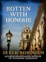 Rotten With Honour PDF