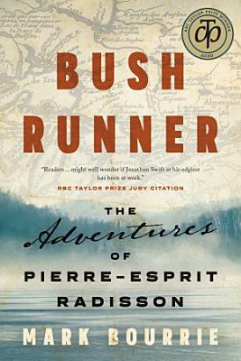 Bush Runner