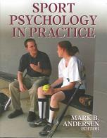 Sport Psychology in Practice PDF