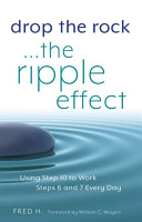 Drop the Rock  The Ripple Effect PDF