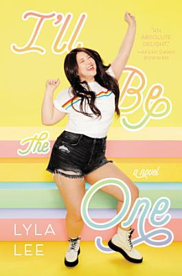 I ll Be the One