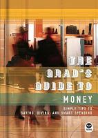 The Grad s Guide to Money PDF