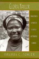 Download Gloria Naylor Book