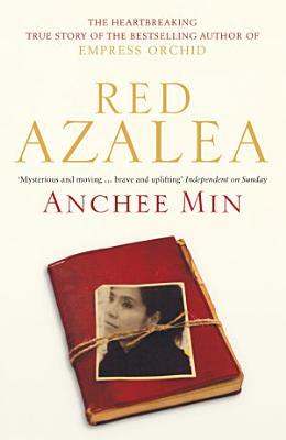 Red Azalea PDF