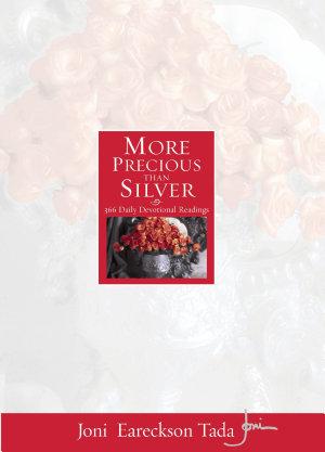 More Precious Than Silver PDF