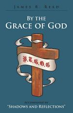 By the Grace of God