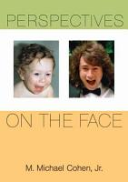 Perspectives on the Face PDF