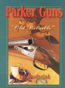 Parker Guns PDF