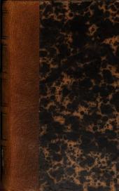 Raccolta completa delle commedie di Carlo Goldoni: Volume 15