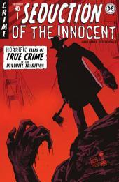 Seduction of the Innocent #1