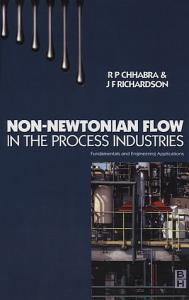 Non Newtonian Flow