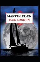 Martin Eden-Original Edition(Annotated)