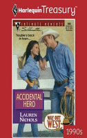 Accidental Hero PDF