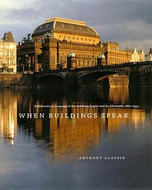 When Buildings Speak PDF