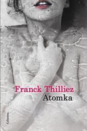 Atomka (Edició en català)