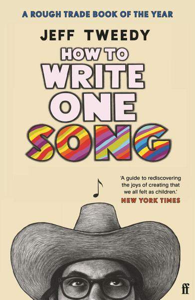 Download How to Write One Song Book