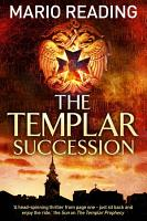 The Templar Succession PDF