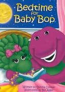 Bedtime for Baby Bop PDF