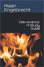 Deliverance: A Study Guide