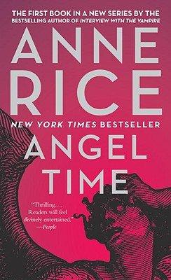 Angel Time
