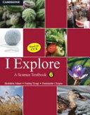 I Explore Primary PDF