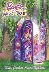 Barbie and the Secret Door  Barbie and the Secret Door  PDF