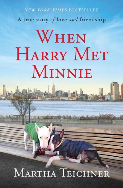 Download When Harry Met Minnie Book
